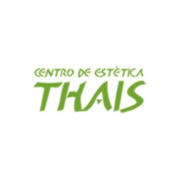 Centro de Estética Thais Sapphire