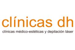 Clinica DH Sapphire