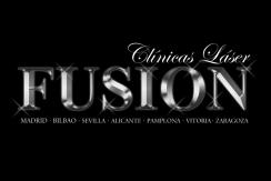 Clinica Laser Fusion Sapphire
