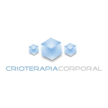 Crioterapia Corporal