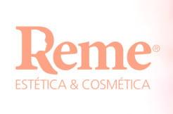 Estetica y Cosmetica Reme Sapphire