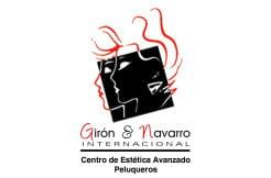 Giron & Navarro Internacional Sapphire