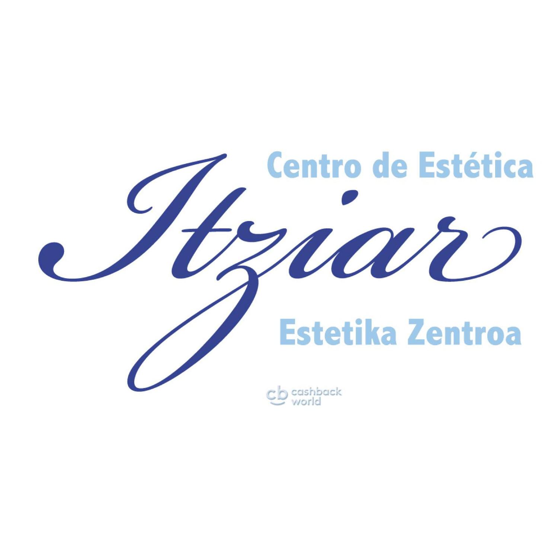Itziar Centro de Estética
