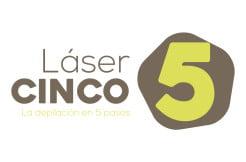Laser 5 Sapphire