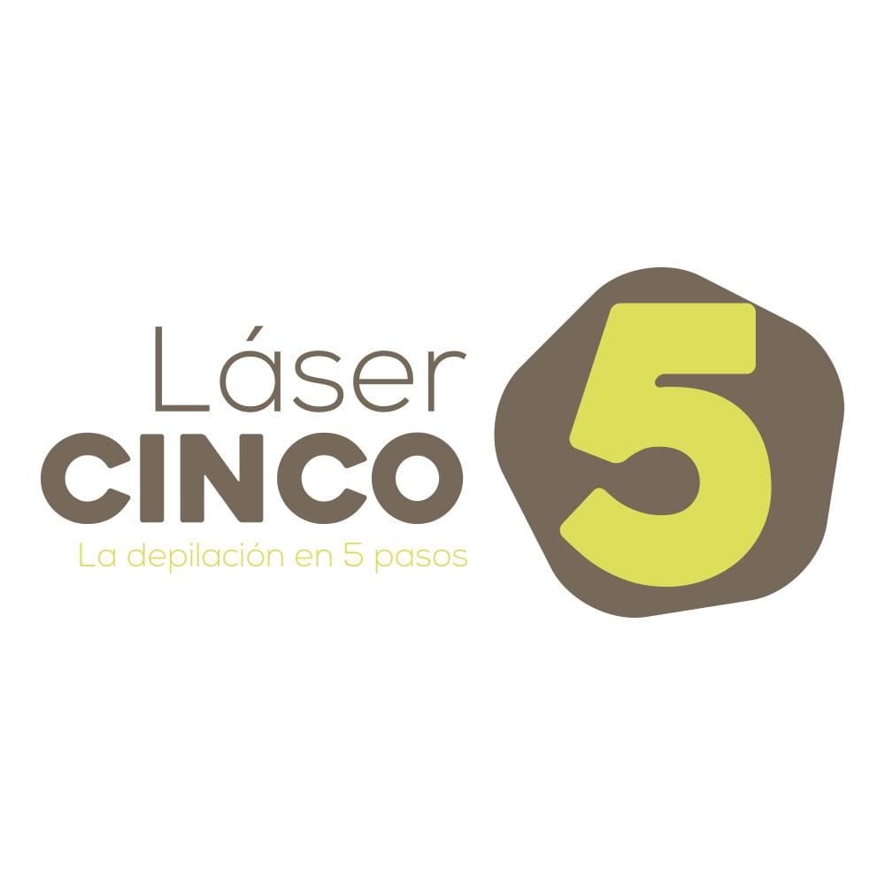 Láser 5 Valladolid
