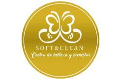 Soft & Clean Sapphire