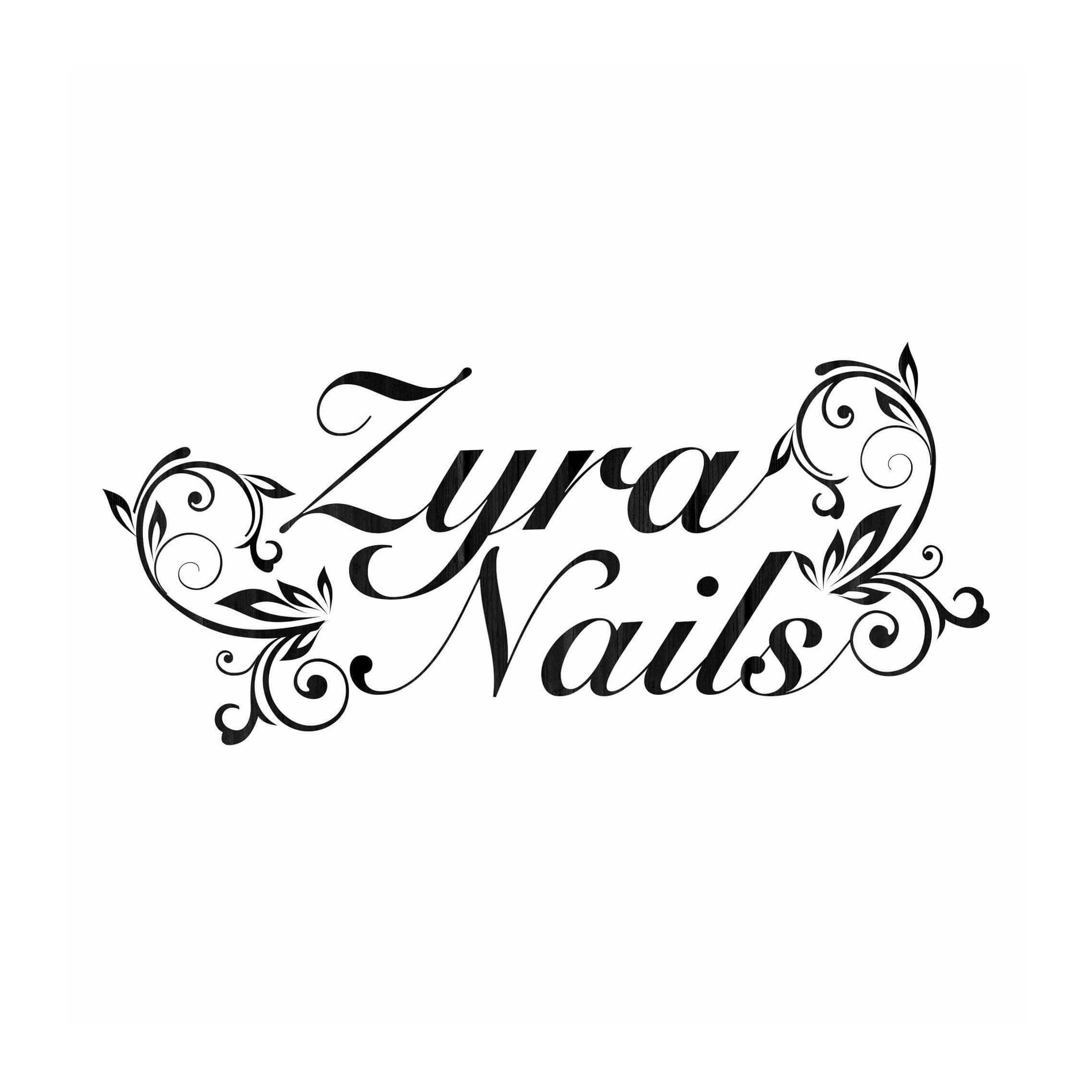 Zyra Nails