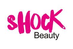 shock Beauty Sapphire