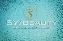 Sy Beauty Sapphire