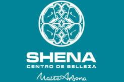 SHENA MAITE Sapphire