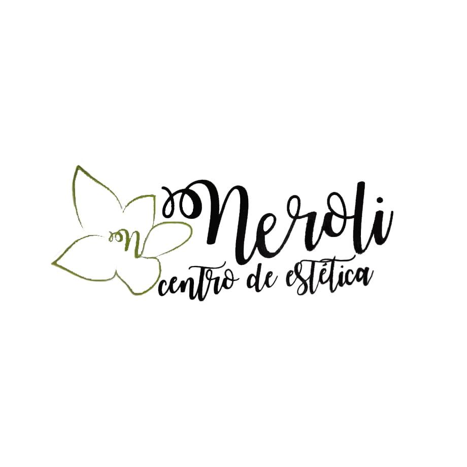 NEROLI Laser Sapphire
