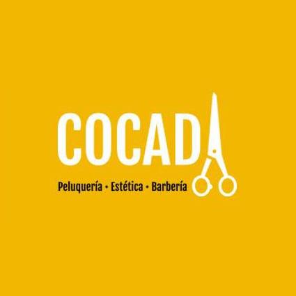 COCADA Peluquería
