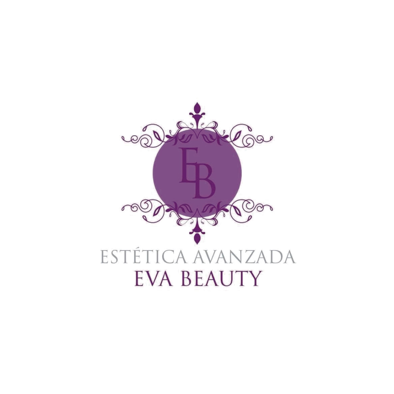 Eva Beauty