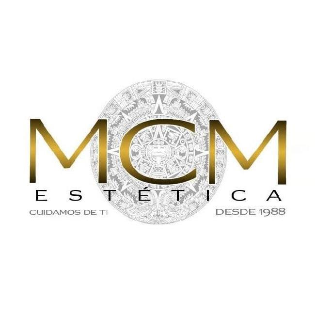 MCM Estética