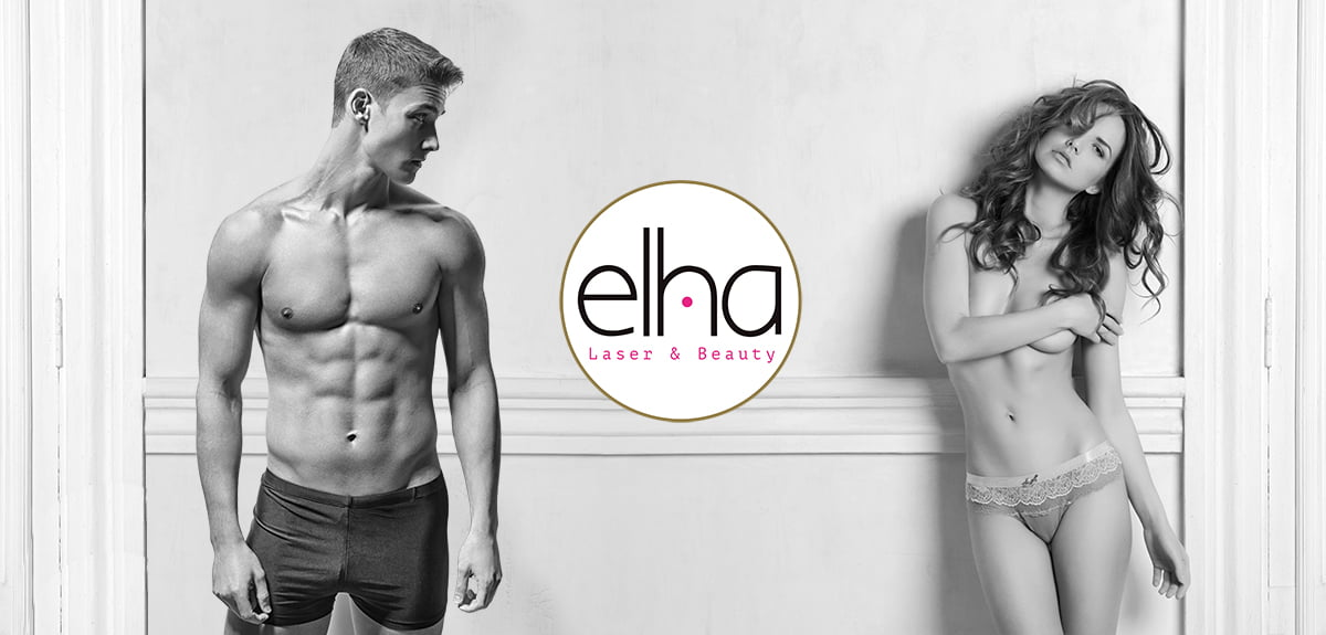 Elha Laser & Beauty Hospitalet