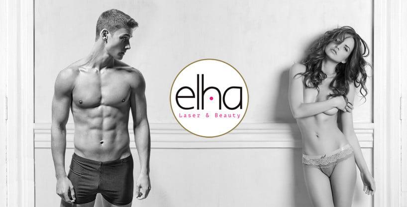 Elha Laser & Beauty Alí Bei (Barcelona)