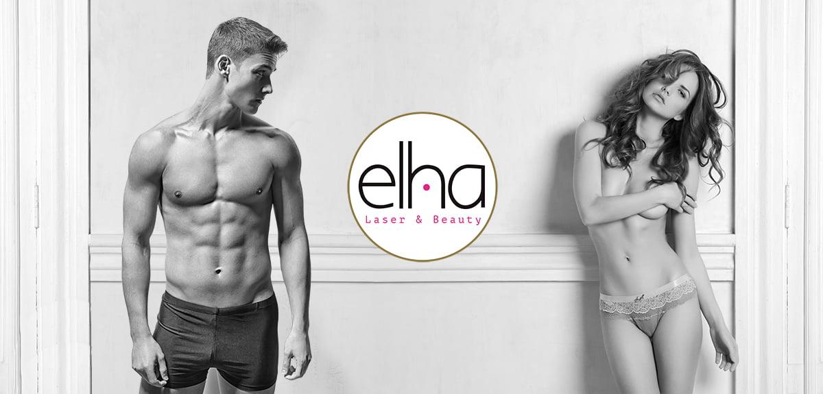 Elha Laser & Beauty Rambla Catalunya (Barcelona)