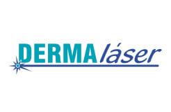 Dermalaser Laser Sapphire