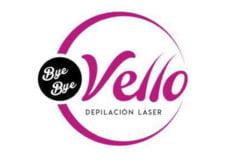 Bye bye Vello Laser Sapphire