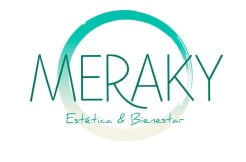 Meraky Estetica y Bienestar Laser Sapphire