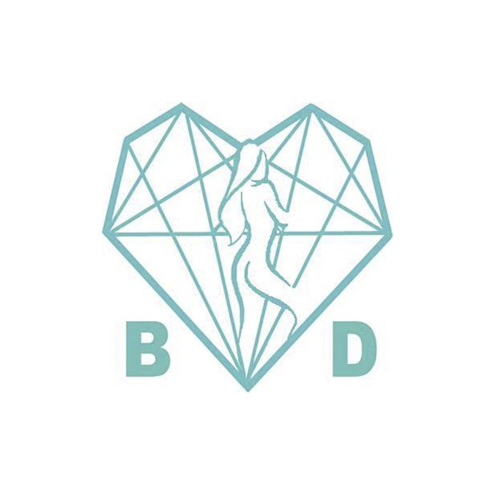 Body Diamond Salon de Belleza