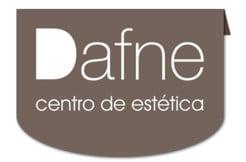 Dafne Centro de Estetica Laser Sapphire