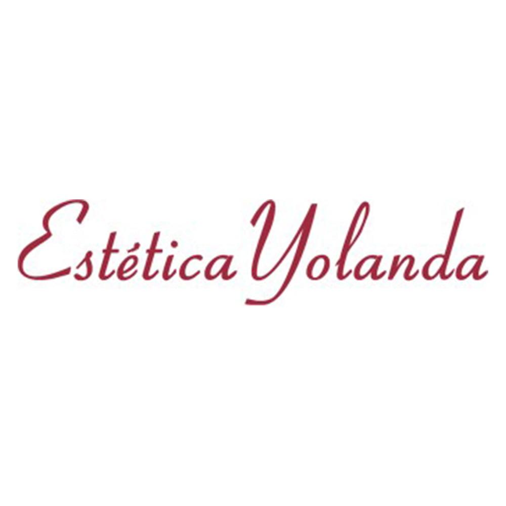 Estética Yolanda
