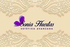 Sonia Huertas Estetica Avanzada Laser Sapphire