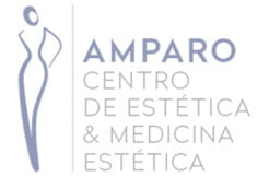 Amparo Centro de Estetica & Medicina Estetica Laser Sapphire
