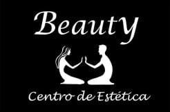 Beauty Centro de Estetica Laser Sapphire