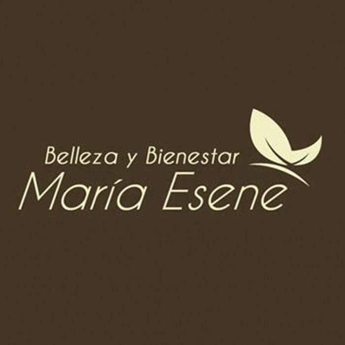 Belleza y Bienestar María Esene