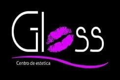 Centro Estetioca Gloss Laser Sapphire