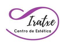 Centro de Estetica Iratxe Laser Sapphire