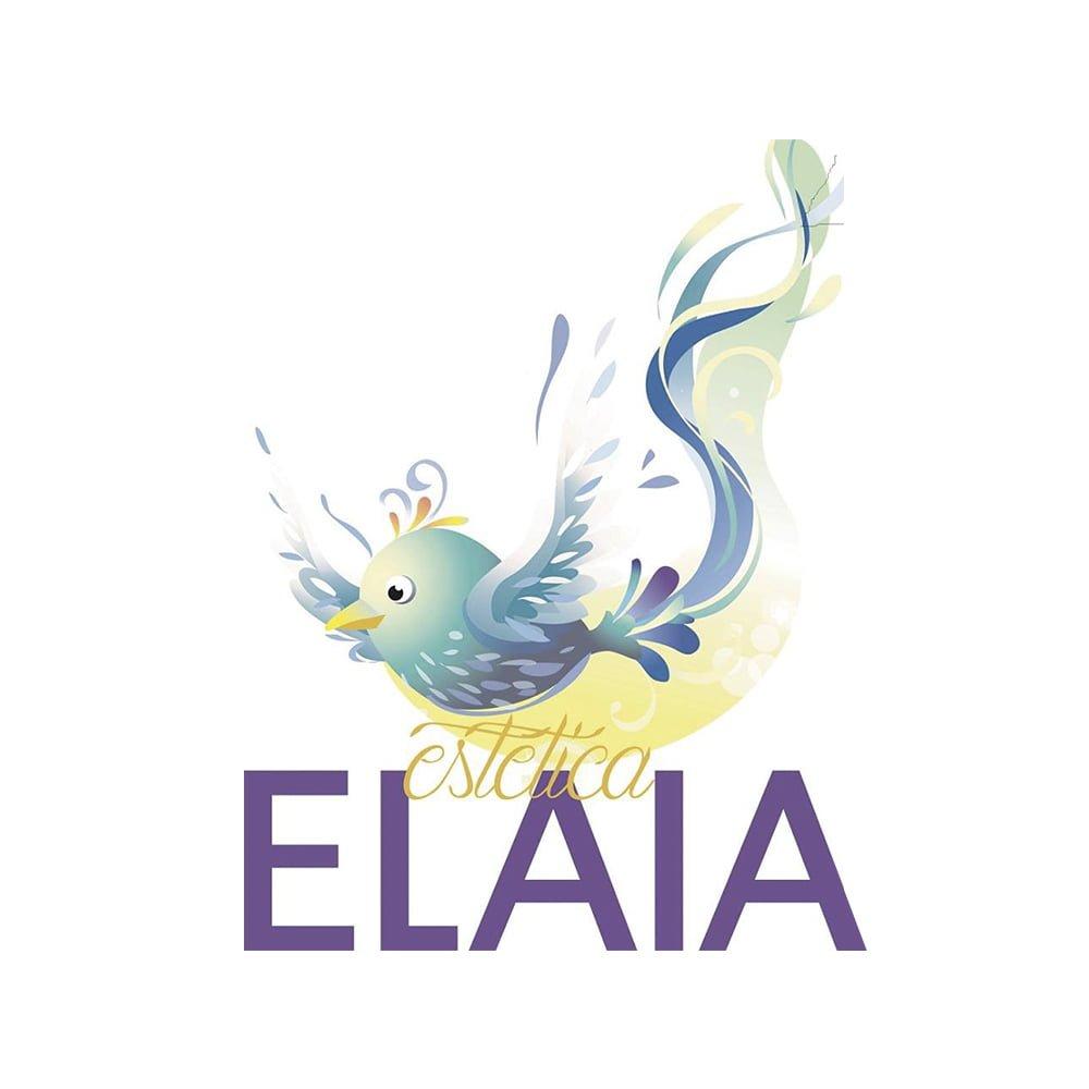 Estética Elaia