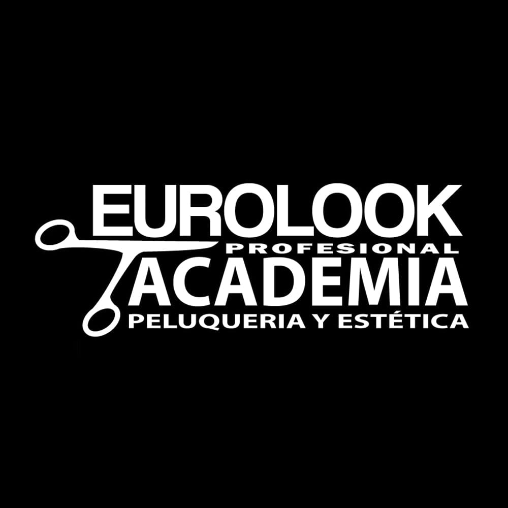 Eurolook Profesional Academia Peluqueria y Estetica Laser Sapphire