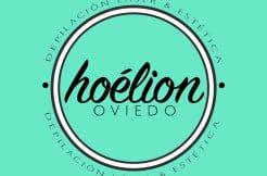 Hoelion Depilacion Laser Diodo en Oviedo Laser Sapphire