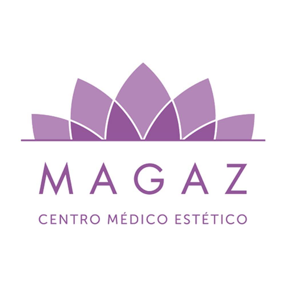 Magaz Centro Medico Estetico Laser Sapphire