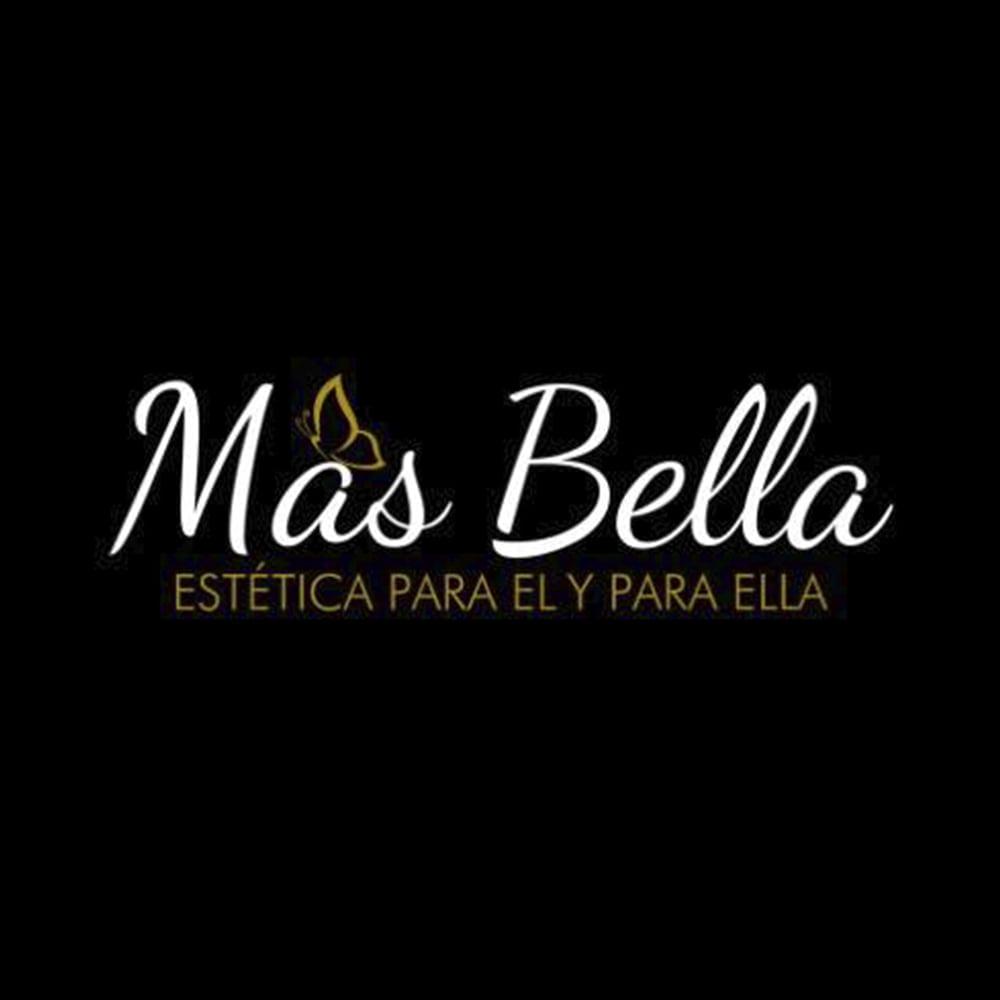 Mas Bella Laser Sapphire