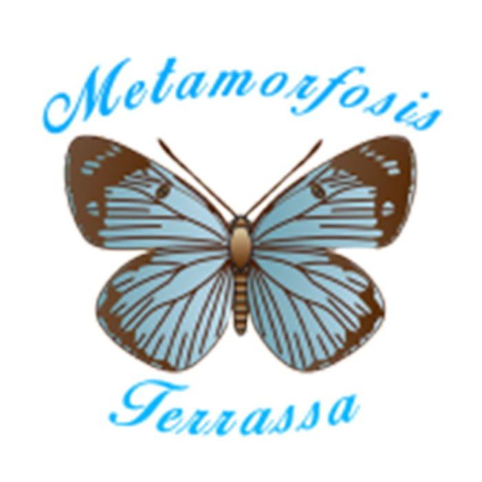 Metamorfosis Centro de Estética Terrassa