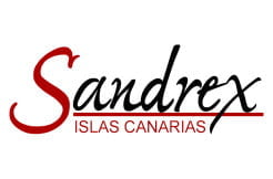 Sandrex Matic Laser Sapphire