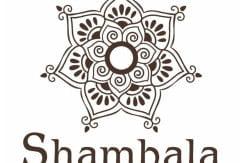 Shambala Centro de Estetica Laser Sapphire