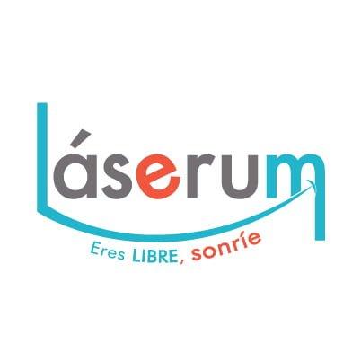 Centro Láserum Salamanca