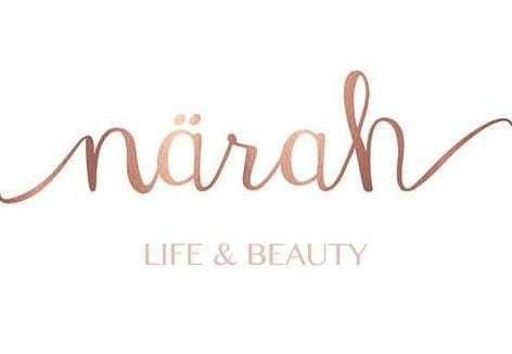 Narah life Beauty Sapphire Laser