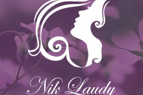 Nick Laudy