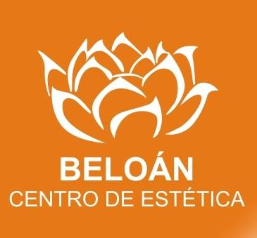 Beloán Centro de Estética