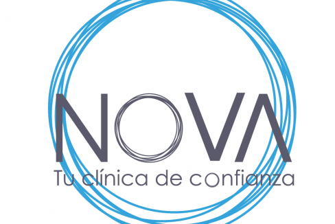clinica nova