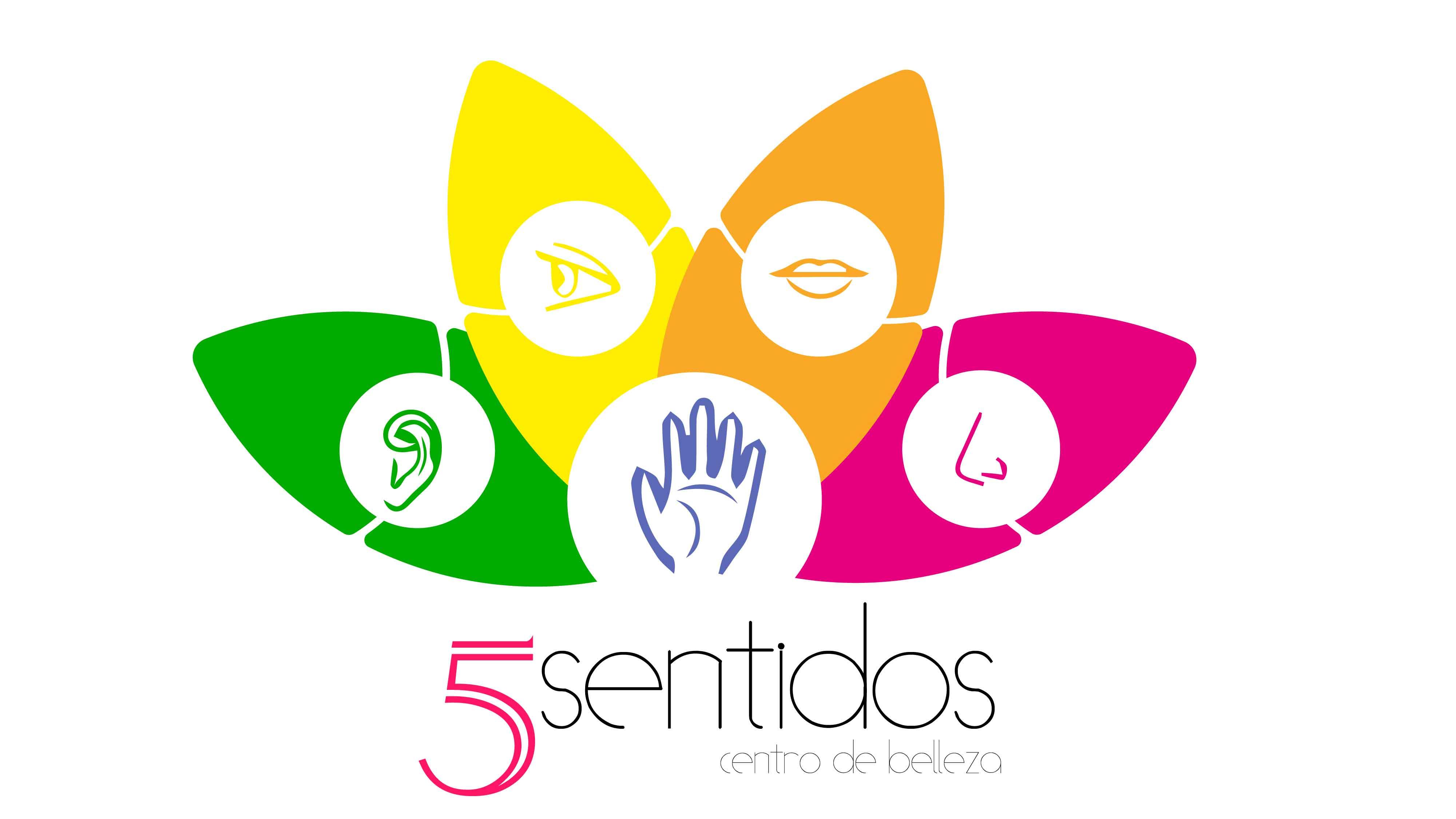 Centro de Belleza 5 Sentidos