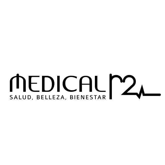 Medical R2