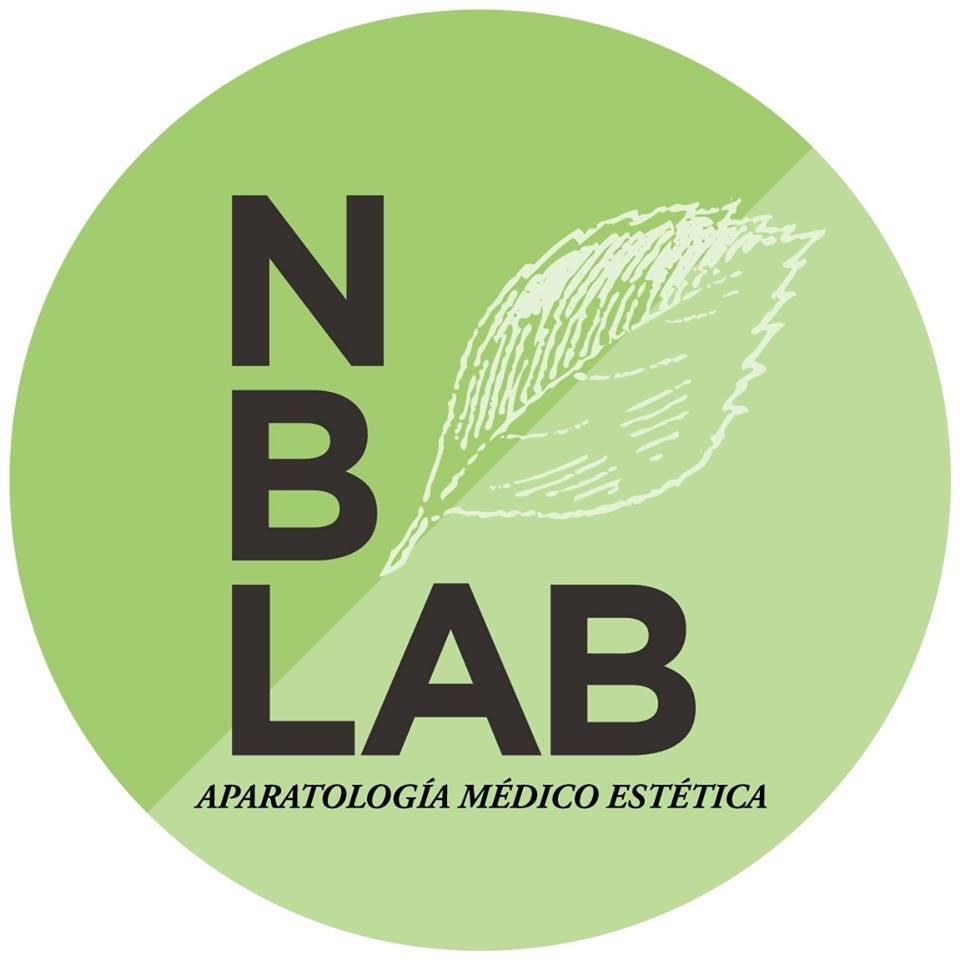 natur beauty lab