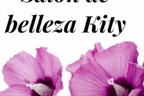salon de belleza Kity